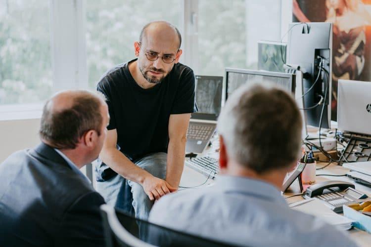 expertise workforce planning