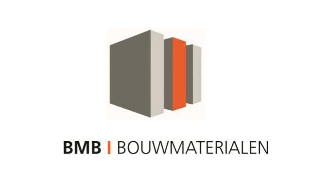 bmb bouwmaterialen vacature déhora
